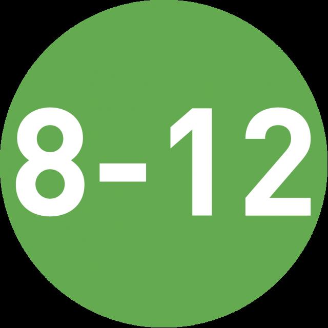 Mijndoelgroep 6bb3acebac7cc80347f 8 12
