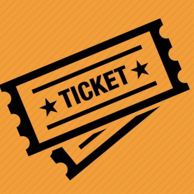 Mijndoelgroep 790e5e2e4044ebdd149 ticket icon