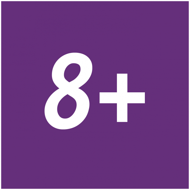 Mijndoelgroep 96d7f068942c6bc6fc6 iconen doelgroepen2