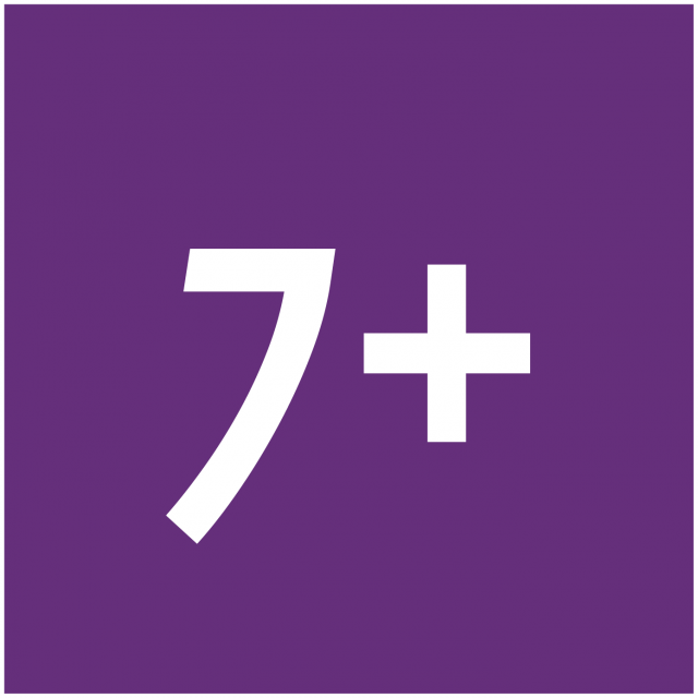 Mijndoelgroep c4f64ff169bd1cada80 iconen doelgroepen