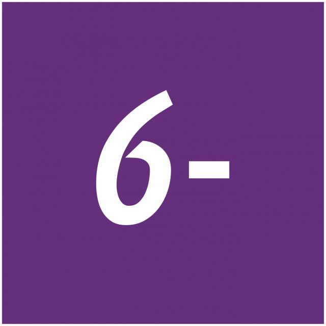 Mijndoelgroep cfeca962eac178f97ae iconen doelgroepen5